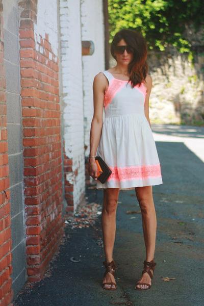 12 Summer Street Style Inspiration Ideas