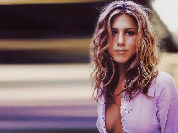 Jennifer Aniston Movies Photo Gallery