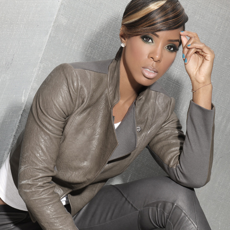 Kelly Rowland X Factor 2011