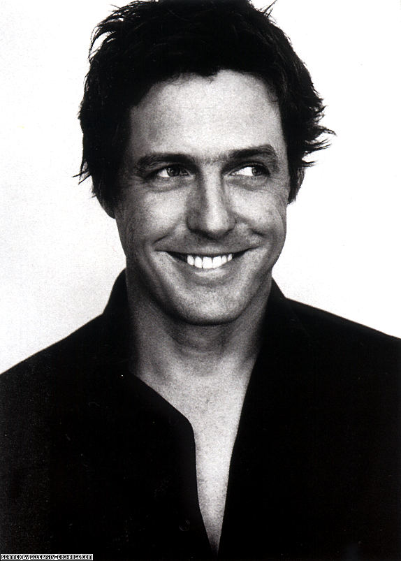 The-Real-Hugh-Grant 2 ...