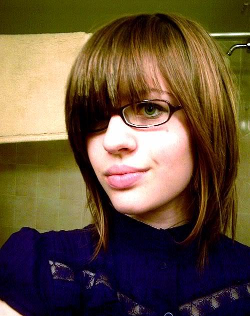 Index Of Galleryemo Hair Style