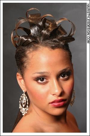 prom_hairstyles_168_266.jpg