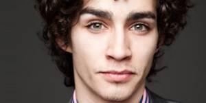 Curly Hair Ideas For Guys