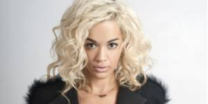 Rita Ora, Style and Beauty File