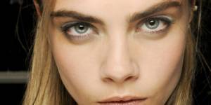 The Best of AW13 from Cara Delevinge