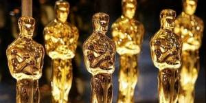 The Oscars 2013 Best Dressed