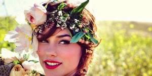 Top 10 Summer Hair Accessories