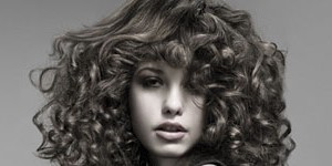Top Summer Hair Trends