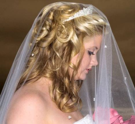 hairstyle pics. wedding hairstyle pictures